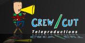 Crewcut logo